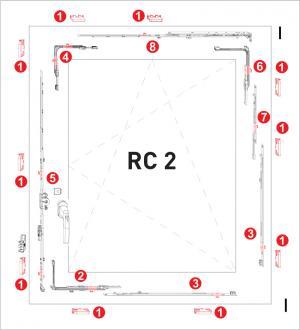 resizedimage300330-HoheSicherheitRC2