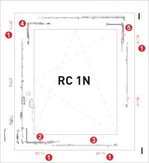 resizedimage300330-MittlereSicherheitRC1N
