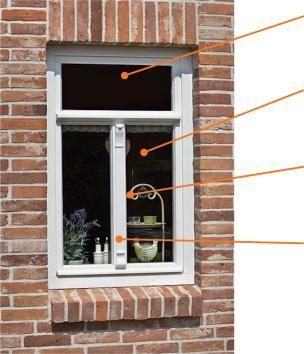 resizedimage304354-FensterBestandteile