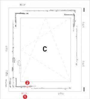 resizedimage544600-GrundsicherheitC